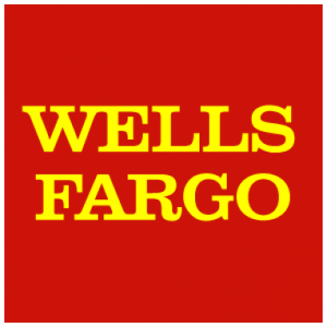 Wells Fargo is a trusted community partner of Passage Home.