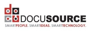 docusource